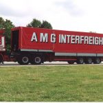 AMG Interfreight
