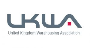 UKWA Member